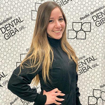 Cristina Licciardello
