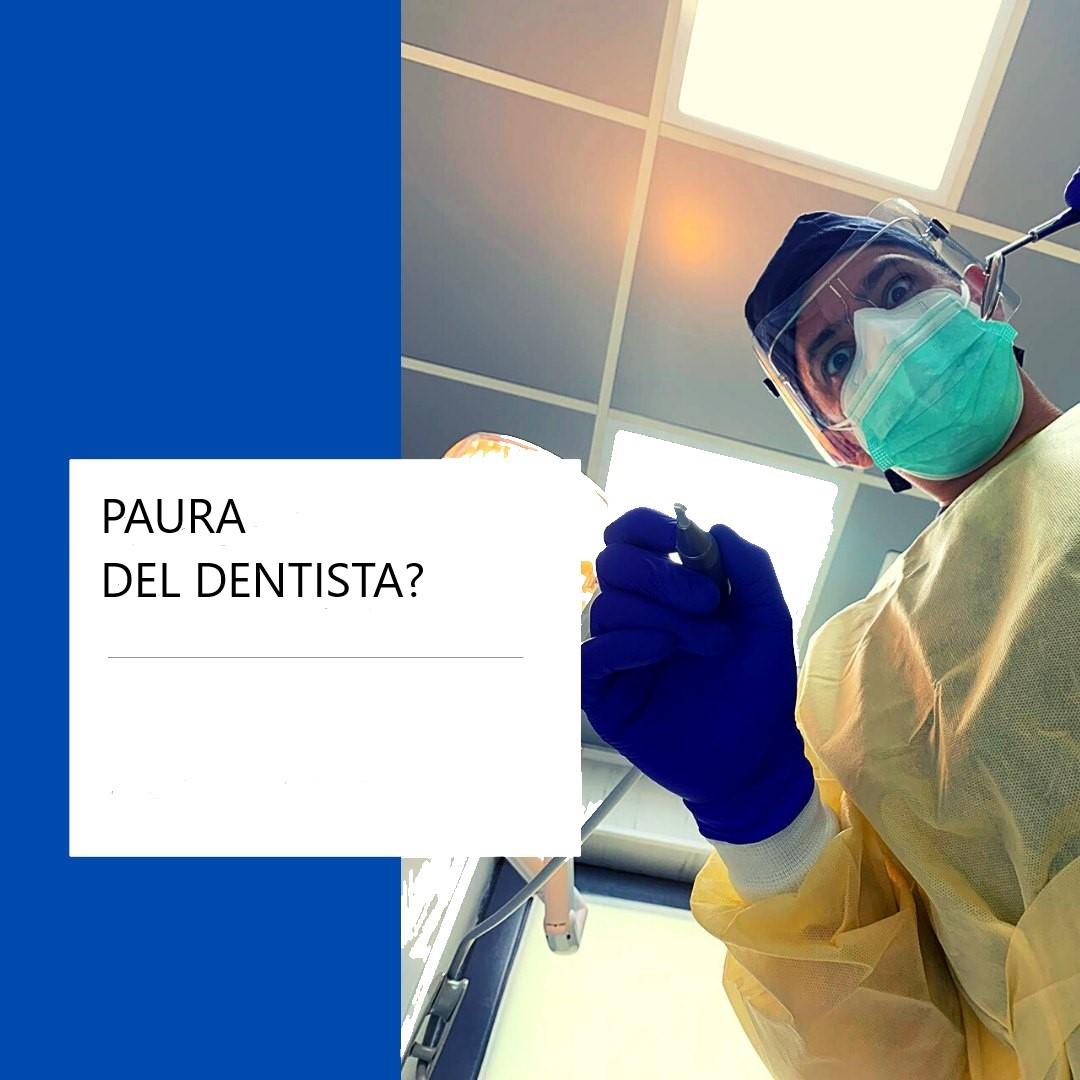 Counseling Odontoiatrico