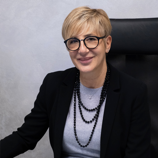 Antonella Banti